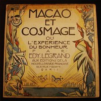 Macao_et_cosmage_couv